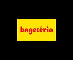 BAGETÉRIA FIN PLUS
