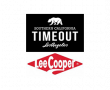 LEE COOPER & TIMEOUT