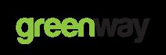 Rýchlonabíjací hub pre elektromobily GreenWay
